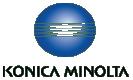 Konica Minolta Printer Supplier – Insight Print Communications