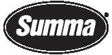 SUMMA Printer Supplier – Insight Print Communications
